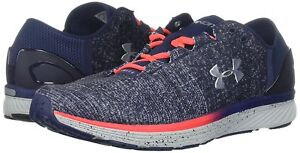 uk availability 81c30 38913 Details about Under Armour Men's Charged Bandit 3 Running Shoes, 1295725-003
