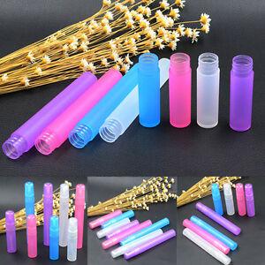 10x-5-10ml-Empty-Plastic-Perfume-Atomizer-Spray-Bottle-Mini-Travel-Refillable