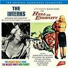 Leith Stevens - Interns/Hell to Eternity [Original Motion Picture Soundtracks] (Original Soundtrack, 2013)
