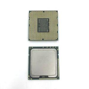 2pcs-Intel-Xeon-X5687-3-6GHz-12MB-6-4-Quad-Core-LGA1366-SLBVY-Matching-Pair-CPU