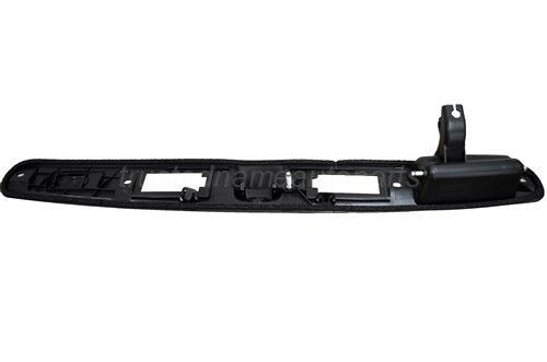 Liftgate Tailgate Handle Assembly for Dodge Journey with Camera Hole