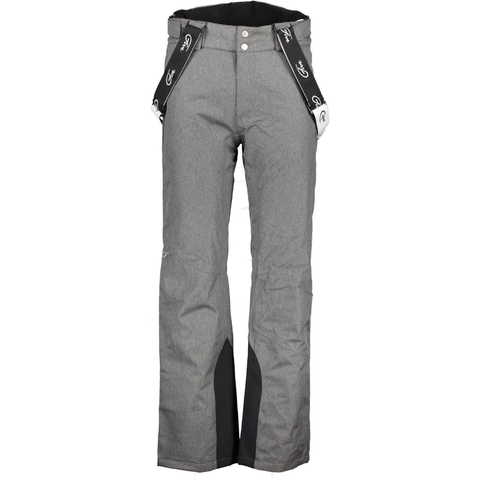 5 temporadas pantalones blancoos, pantalones de invierno, pantalones de hombre, pantalones grises.