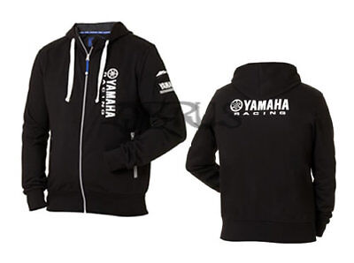 Genuine Yamaha 18 Paddock Blue Men/'s Oita Bodywarmer ATV QUAD MOTORCROSS