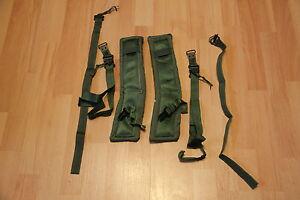 US-Army-ALICE-Rucksack-Schultergurte-2-Stueck-rechts-mit-Quick-Release