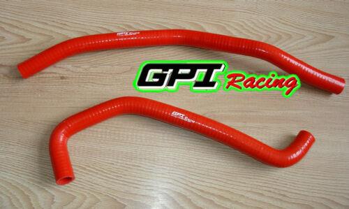 Radiator hose ATV Yamaha Raptor YFM 700 R YFM700R 2006-13 07 08 09 10 11 12 2012