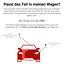 miniatura 3 - DIE DICHTUNG, DER AUSPUFF FÜR VW SKODA SEAT AUDI CBZA CBZB GOLF PLUS 5M1 521 A3