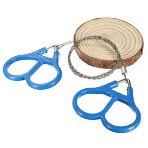 Hot-Outdoor-Steel-Wire-Saw-Scroll-Emergency-Travel-Camping-Hiking-Survival-Tool