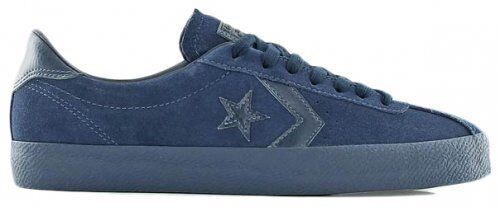 Converse Cons Break Point All All Point Star hommes 0fabd6
