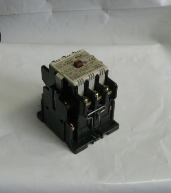 NO=30A NC=20A @240VAC Coil= 12V 2pc Hsin Da Power Relay 953-1C-12DG-1 SPDT 1C