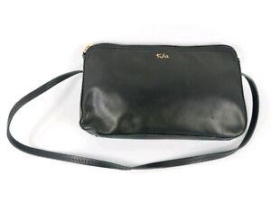 Tula-Small-Black-Leather-Handbag-22cm-X-13cm