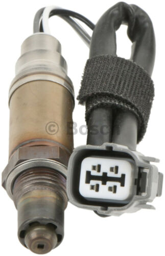 New Bosch Oxygen Sensor 15712 For Honda Accord 90-93