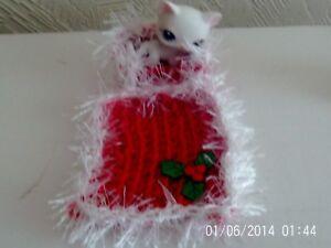 Accessoires Made For Lps Littlest Pet Shop-afficher Le Titre D'origine Forme éLéGante