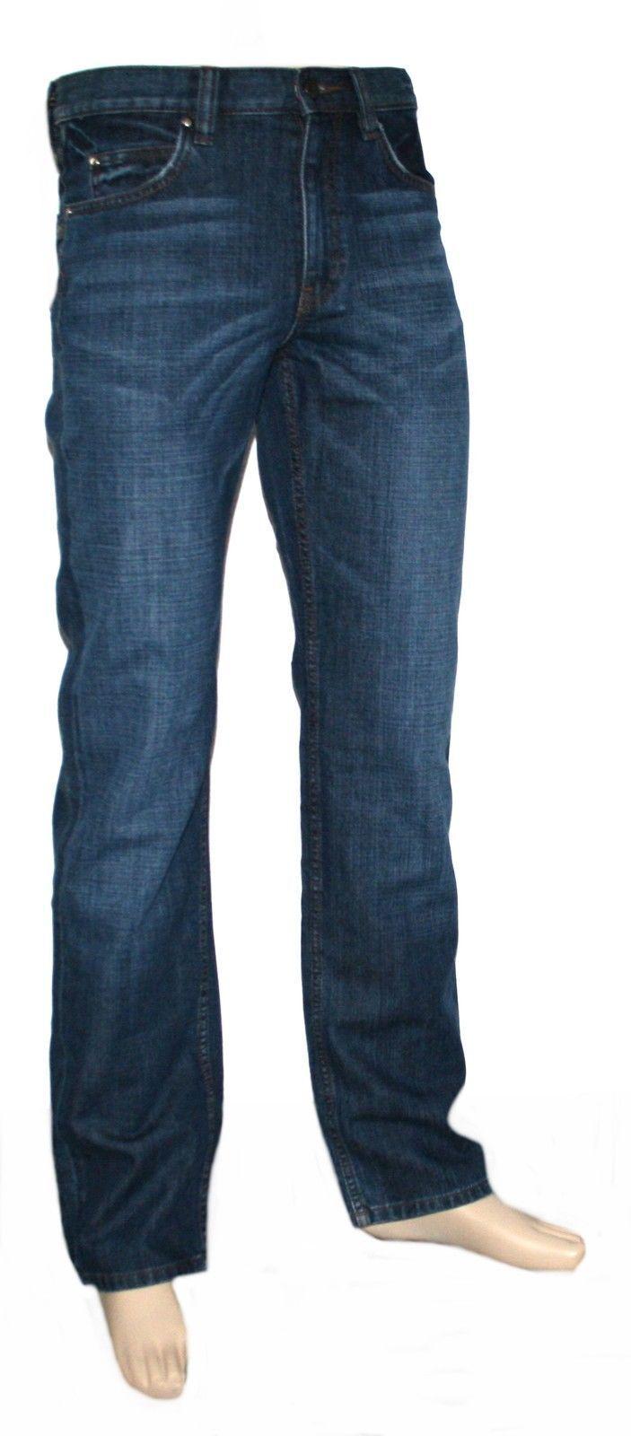 Joop 66100 822 bluee Denim Robbie Jeans W31 L34 by Joop