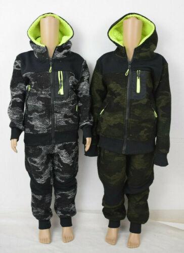 Jogginghose Kinder Jogginganzug Neu Jungen Trainingsanzug Bis 158 Kinder Jacke