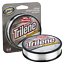 Berkley-Trilene-Sensation-Monofilament-Filler-Spool-330-Yards-Fishing-Line thumbnail 2