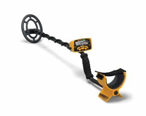 Garrett-Ace-300-Metal-Detector-With-Waterproof-Search-Coil