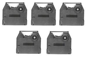 Free Shipping Smith Corona DX4500 2PK Ribbon and 1PK Correction Tape Cassette