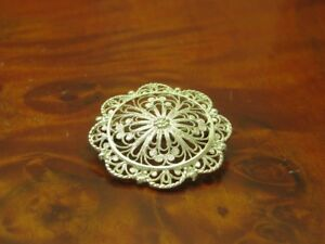 835-Silver-Brooch-Real-Silver-3-8g