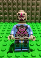 LEGO 79104 Teenage Mutant Ninja Turtles Kraang in Exo-Suit Minifig Minifigure