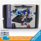 NEW Everdrive for Sega Mega Drive Genesis and 32X | FREE 8GB SD | FREE POSTAGE