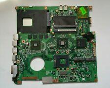 PACKARD BELL EASYNOTE TN65 Motherboard 48.4J701.011