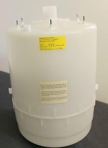 CONDAIR-Dampfzylinder-A660-Art-Nr-131-9114-1-Stueck