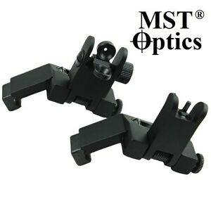 MST-OPTICS-Front-and-Rear-Flip-Up-45-Degree-Offset-Transition-Backup-Iron-Sights