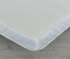 BRAND NEW ECONOMY MEMORY TOPPED MATTRESS FREE DELIVERY!!
