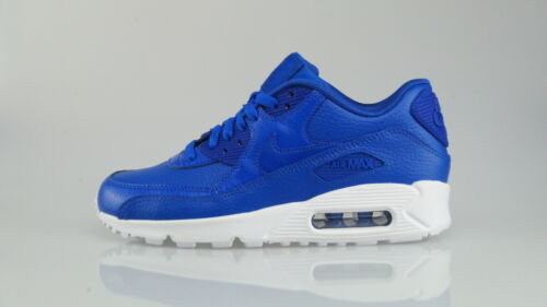 NIKE AIR MAX 90 LTR Size 38 5Y