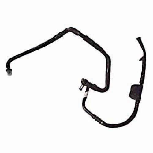 For Ford Explorer 1991-1993 4.0L AC A//C Manifold Hose Assembly OE 1531372