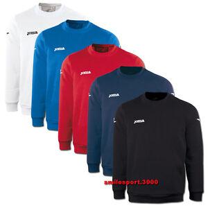 Street One Damen Shirt mit Herz-Print Ziersteinen T-Shirt Halbarm Rundhals 38