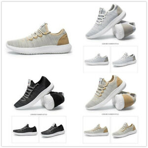 Men-039-s-Athletic-Sneakers-Outdoor-Breathable-Running-Shoes-Casual-Sports-Shoes
