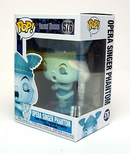 FUNKO-POP-Disney-039-s-Haunted-Mansion-OPERA-SINGER-PHANTOM-576