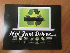 Dell Latitude D410 D500 D505 D600 D610 D800 D810 Hard Drive Connector HDD IDE