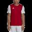thumbnail 17 - Mens Adidas Estro 19 Training T Shirt Football Sports Top Gym Size S M L XL XXL