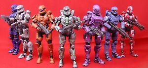 Halo-4-Spartan-Mcfarlane-Figures