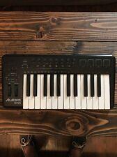 Alesis QX25 Midi USB Keyboard Controller