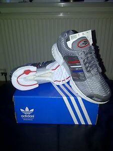 1 Adidas 1 Unisex 39 6 Size 100 Genuine Eur Trainers 3 Originals Uk Climacool 1fqwUrf5