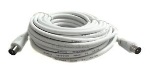 10m-TV-COAXIAL-AERIAL-CABLE-LEAD-MALE-TO-MALE-COAX