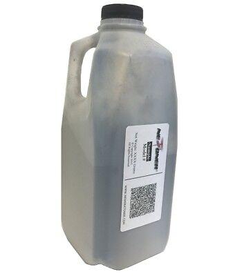 1,200g) BULK Black Toner Refill for Xerox DC 240 242 250 252 260   eBay