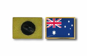 pins-pin-039-s-flag-national-badge-metal-lapel-backpack-hat-button-vest-australia