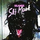 Ski Mask 0634457608627 by Islands CD