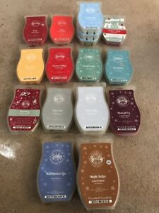 Image result for scentsy brick