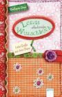 Lenas urlaubsreifes Wunschbuch / Lenas Wunschbuch Bd.2 von Stefanie Dörr (2014, Taschenbuch)