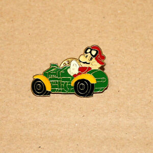 1992 Nintendo Super Mario Pin very rare - Deutschland - 1992 Nintendo Super Mario Pin very rare - Deutschland