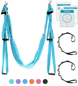 Yoga-Swing-Trapeze-Anti-Gravity-Yoga-Hammock-Inversion-for-Aerial-Yoga-Prop