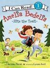 Amelia Bedelia Hits the Trail by Herman Parish (Paperback / softback, 2013)