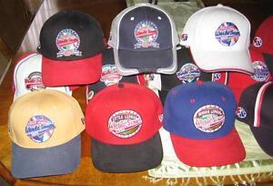 13 Little League Hats World Series Baseball Ebay