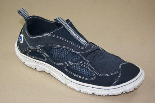 Timberland Mujeres De Exterior Descalzo Agua Zapatos Hombres Senderismo Wake rPArq