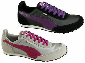 PUMA-MAYA-NM-WOMENS-LIGHTWEIGHT-CASUAL-SHOES-SNEAKERS-TRAINERS-RUNNERS-WALKING